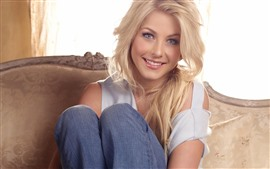 Julianne Hough 02