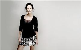 Vorschau des Hintergrundbilder Lena Headey 01