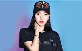 Mina 01