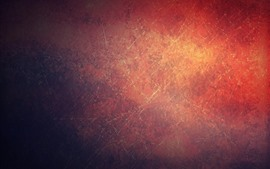 Orange background, abstract texture