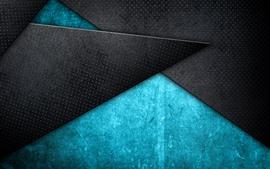 预览壁纸 蓝色和黑色的背景,纹理,设计图片