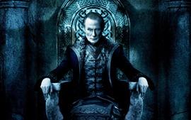 Другой мир: Восстание ликанов, вампир