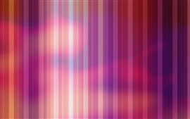 Preview wallpaper Pink and purple stripes, abstract background