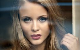 Zara Larsson 01