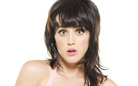 Preview wallpaper Katy Perry 29
