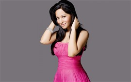 Preview wallpaper Preetika Rao 01