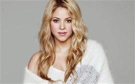 Aperçu fond d'écran Shakira 11