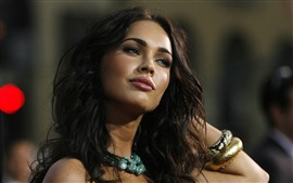 Preview wallpaper Megan Fox 14