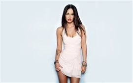 Preview wallpaper Megan Fox 16
