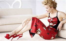 Preview wallpaper Rachel Mcadams 12