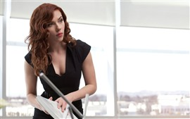 Preview wallpaper Scarlett Johansson 45