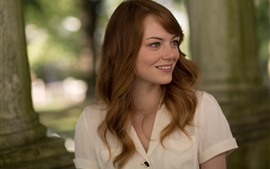Preview wallpaper Emma Stone 12