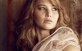 Preview wallpaper Jennifer Lawrence 25