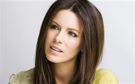 Preview wallpaper Kate Beckinsale 06