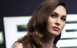 Aperçu fond d'écran Megan Fox 17