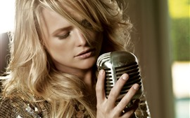 Miranda Lambert 01