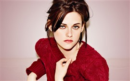 Preview wallpaper Kristen Stewart 19