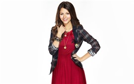 Preview wallpaper Victoria Justice 23