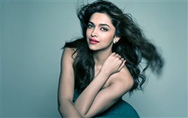 Preview wallpaper Deepika Padukone 10