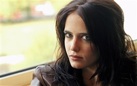 Preview wallpaper Eva Green 03