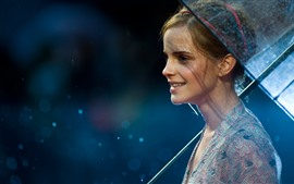 Preview wallpaper Emma Watson 48