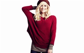Preview wallpaper Reese Witherspoon 07