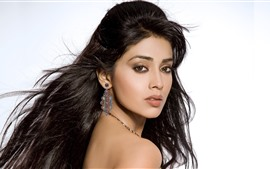 Preview wallpaper Shriya Saran 02