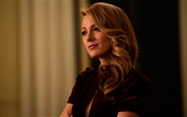 Preview wallpaper Blake Lively 16
