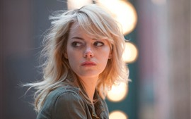 Preview wallpaper Emma Stone 13