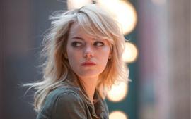 Aperçu fond d'écran Emma Stone 13