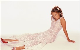 Preview wallpaper Jennifer Lopez 14