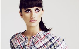 Preview wallpaper Penelope Cruz 10