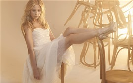 Preview wallpaper Sarah Michelle Gellar 04