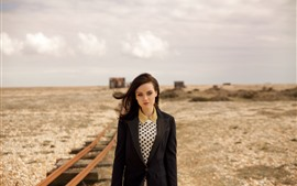 Preview wallpaper Amy Macdonald 05