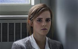 Emma Watson 51
