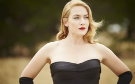 Preview wallpaper Kate Winslet 08